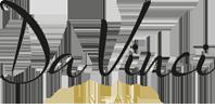 Davinci Fine Art Logo