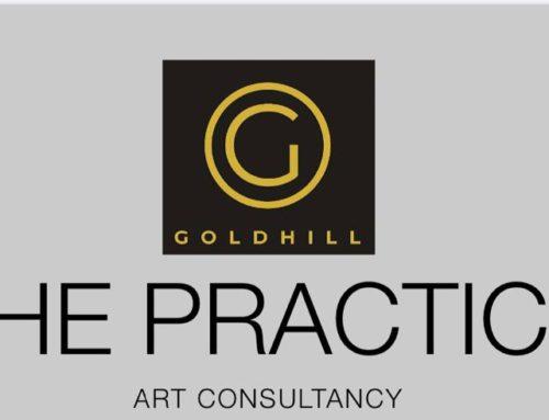 Goldhill Collaboration
